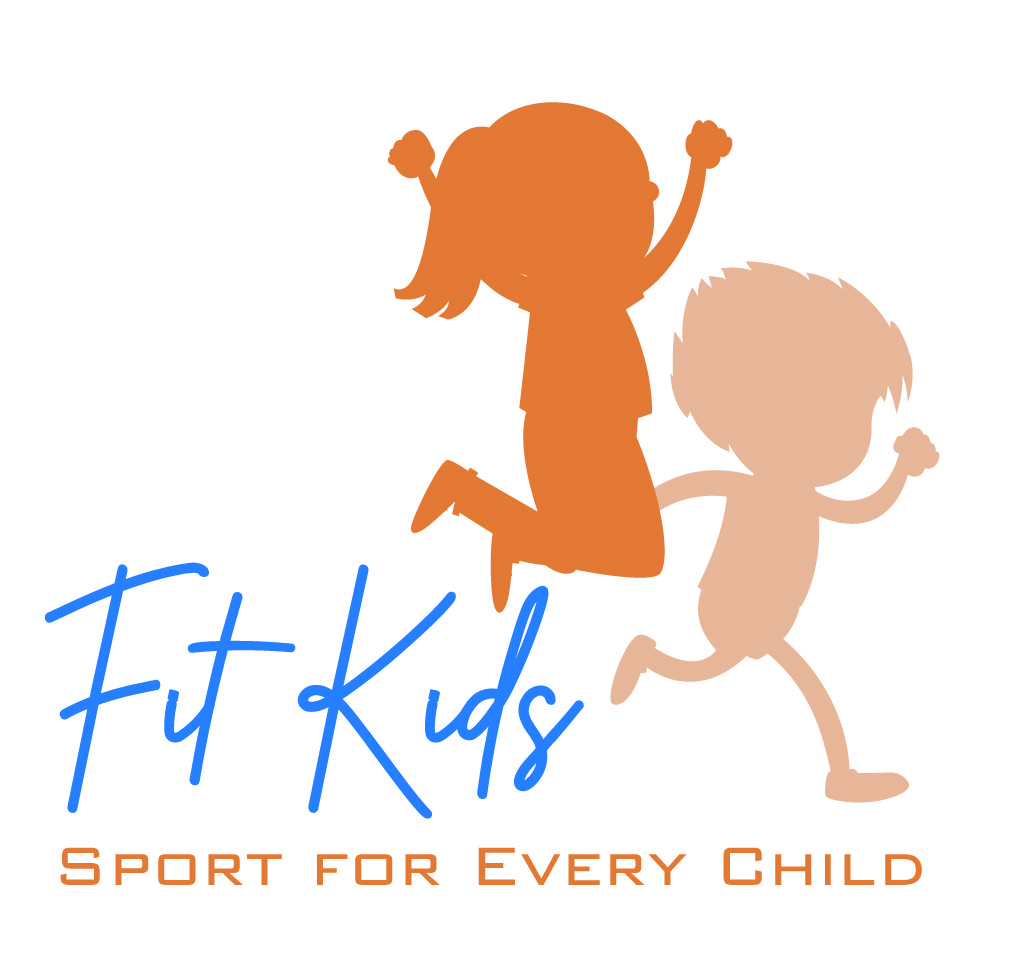fitkids-1_800.jpg