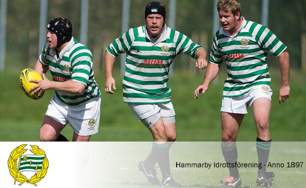 Rugby toppbild