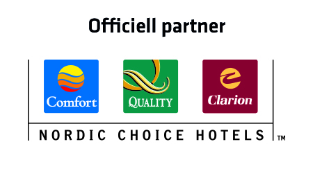 Nordic choice logotyp