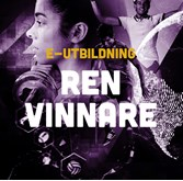 REN VINNARE