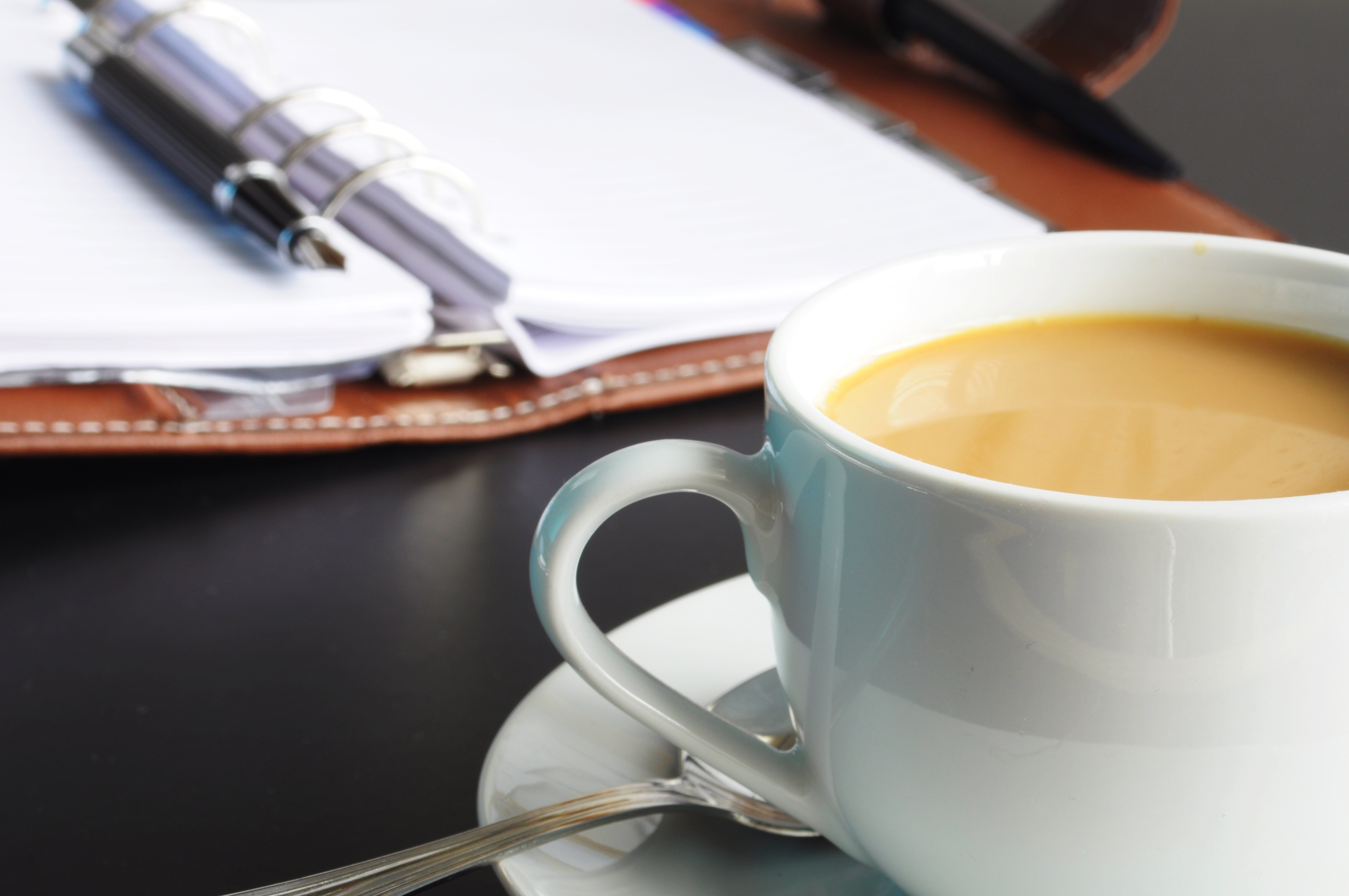 coffee-at-work