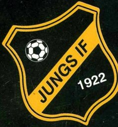 Jungs IF