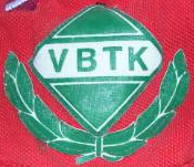 Vedums Bordtennisklubb
